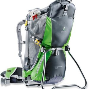 Hiking Carrier Backpack