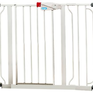 Regalo Baby Gate