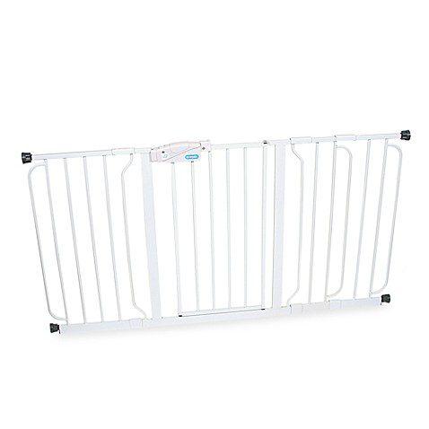 baby gate rental