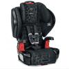 Infant Booster Seat Rental Sacramento, San Fransisco Bay Area