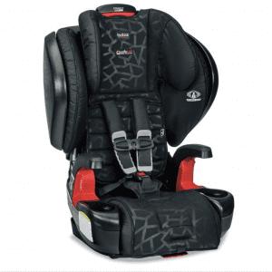 Britax Booster Seat