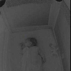 SlumberPod Privacy Pod