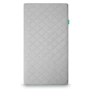 Newton Premium Crib Mattress and Linens Upgrade