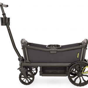 Stroller Wagon